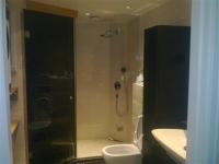 kylpyhuonekalusteet.jpg