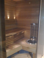 sauna_pieni.jpg