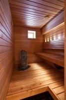 sauna_vaatehuoneeseen.jpg